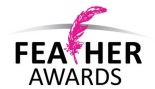 2011-Feather-Awards-Winners-390x225