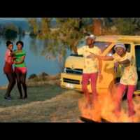 The New Nando's Izikhothane Ad