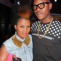 PICS: Feather Awards Nominations Party