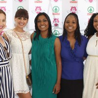 Revealed: The 2012 SPAR gsport Awards Ambassadors