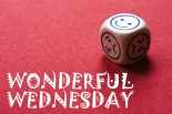 sasa-wonderful-wednesday